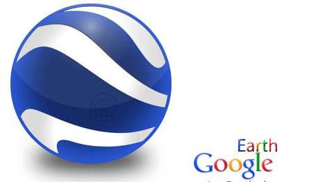 Google Earth Pro Serial Key or Number Full Version
