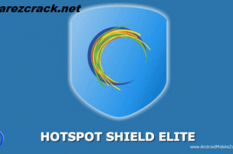 Security file license download internet avast