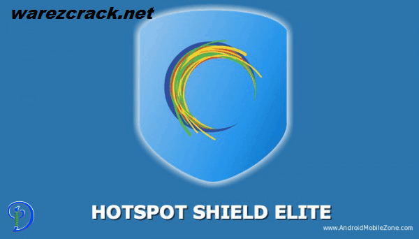 Hotspot Shield Elite VPN 4.15.2 Apk Free Download