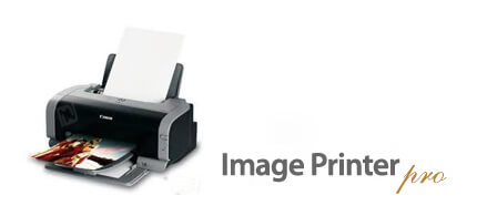 ImagePrinter Pro 5.6.2 Keygen plus Serial Number Full Download