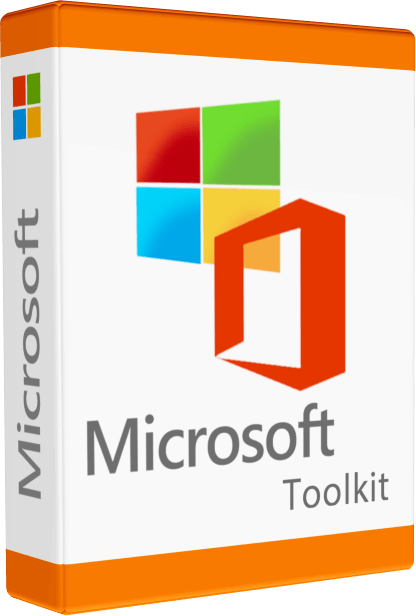 Microsoft Toolkit 2.5.5 Activator 2015 full version Free Download