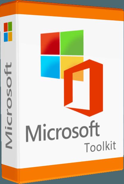Microsoft Toolkit 2.5.5 Activator 2015 full version Free Download
