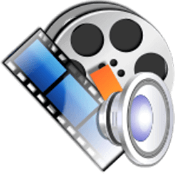 SMPlayer 15.9 Portable 64 Bit for Windows Free Download