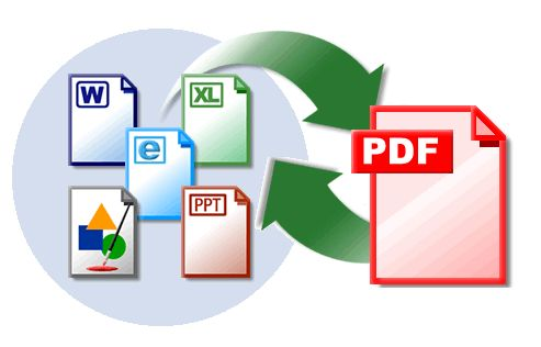 serial number office convert pdf to jpg