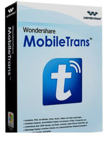 Wondershare Mobiletrans 7.3.3 Crack plus Serial Key Generator