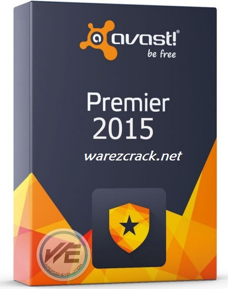avast premier free license key