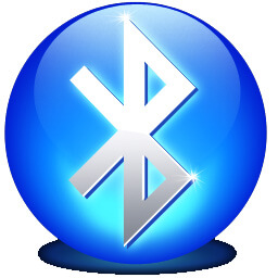 BlueSoleil 10 Serial Key Full Download Free