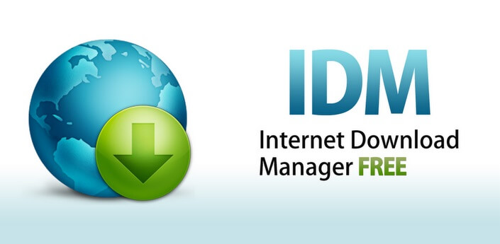 Image Result For Crack Download Idm