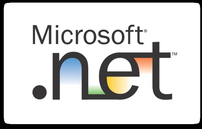 .Net Framework 3.5 Windows 8.1 Free Download