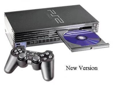 PlayStation 2 Bios Working For PCSX2- free downlad