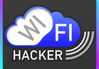 Wi-Fi Password Hacker 2017