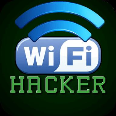 Wifi Password Hack v5 Full Version Free Download