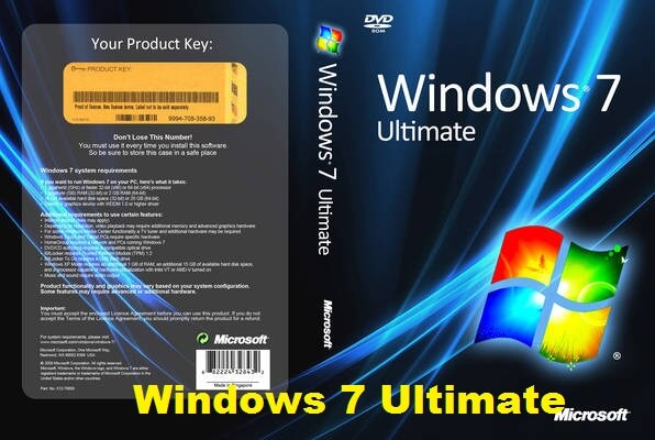 windows 7 ultimate serial key 64 bit 100 working free. Black Bedroom Furniture Sets. Home Design Ideas