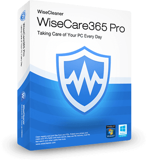 Wise care 365 Pro Crack plus Keygen Full Version Free Download