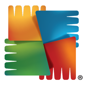 Antivirus Pro Android Security v4.1.2 Apk Free Download