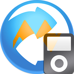 Any Video Converter Professional License Code and Crack Free Download