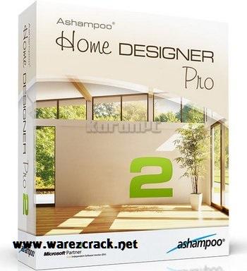 Home designer pro 2016 keygen crack