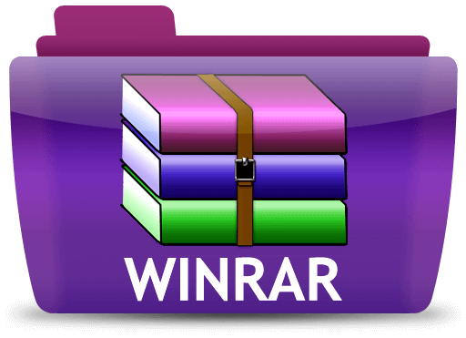 Download Winrar 64 Bit Free for Mac Full Version
