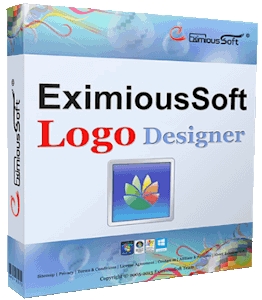 EximiousSoft Logo Designer 3.82 Full Crack Free Download