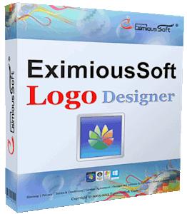 EximiousSoft Logo Designer 3.82 Full Crack Free Download