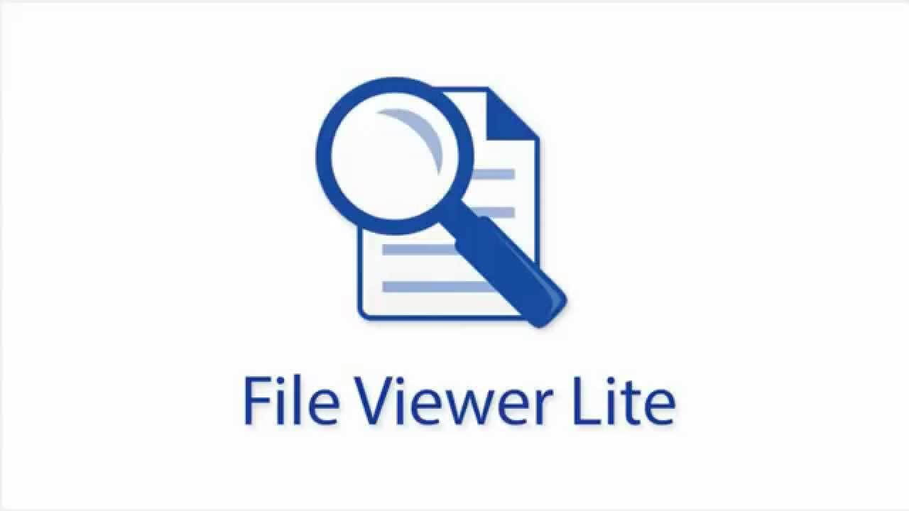 File Viewer Lite 1.3.2 Keygen incl Serial Key For Windows Free