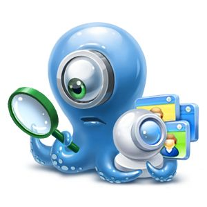 Manycam Pro 4.1.2.3 Crack with keygen Download Free