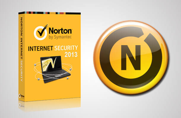 Norton Internet Security 2013 Product Key Free