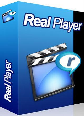 Realplayer 16 final Full Version Activator Free Download