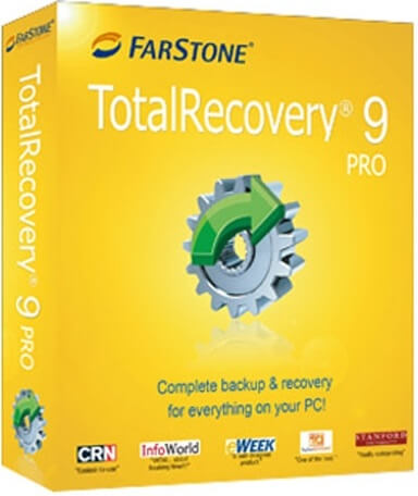 Total Recovery Pro 9 Serial Keygen Plus Crack Free Download