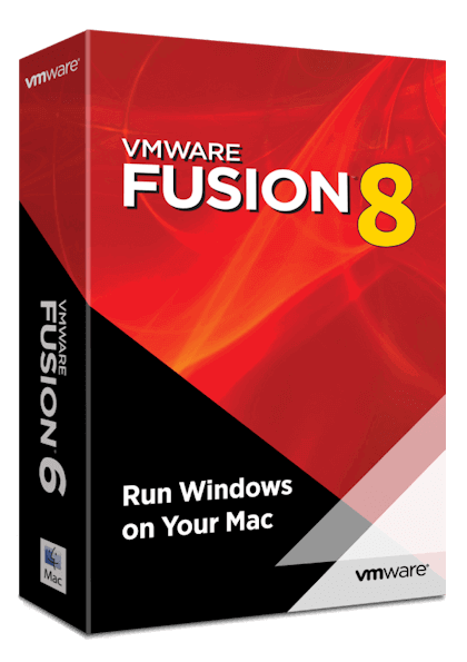 VMware Fusion Pro 8 Key plus Keygen Free Download