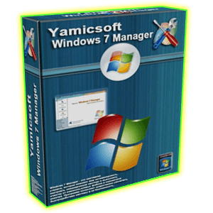 Winxp manager serial crack