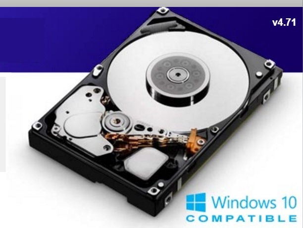 Hard Disk Sentinel Pro 4.71 Keygen Crack Full Version Free Download