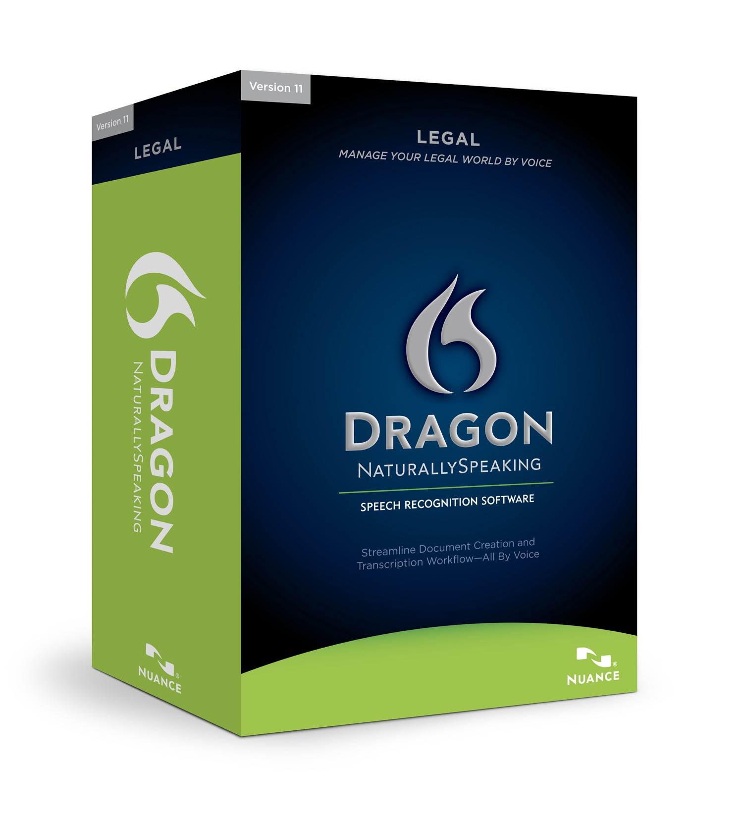 Nuance Dragon NaturallySpeaking 13 For Windows Crack Free