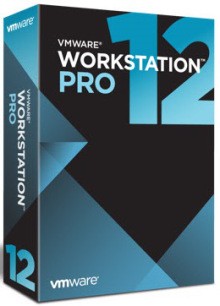 VMware Workstation Pro 12 License key + Serial Key Get Free