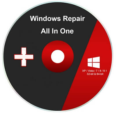 Windows Repair Professional All in One 3.7.0 Serial key is Here!