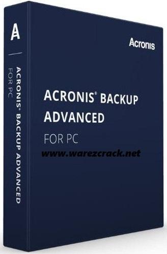 acronis backup 11.5 for windows server essentials