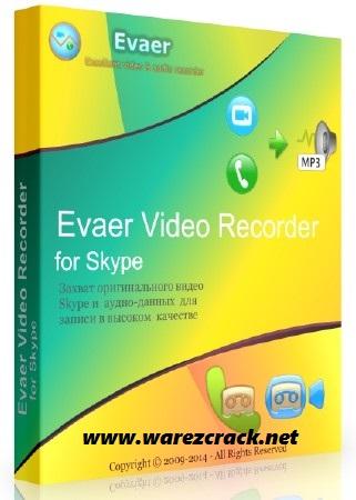 avs video converter 8.5 serial keygen plural eyes