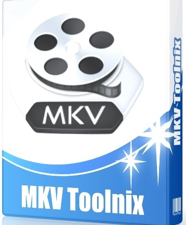 MKVToolNix 8.9.0 Full Crack Mac + Windows Free Download