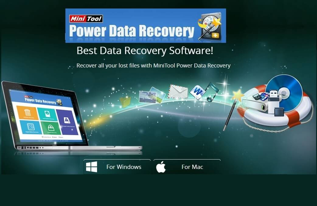 data recovery software for windows 7 with crack