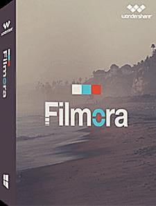 Wondershare Filmora 9.4.5.10 Crack + Serial Keygen Latest Version