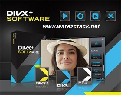 Download DivX Plus 10.5 Full Crack Mac + Windows Free