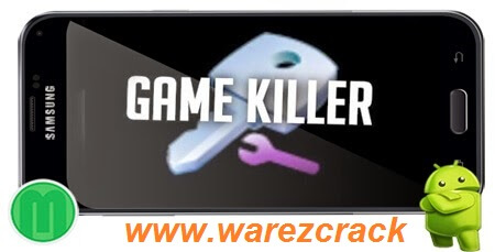 Game Killer 3.11 Apk No Root Android Free Download