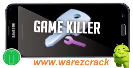 killer 3 11 apk no root android free