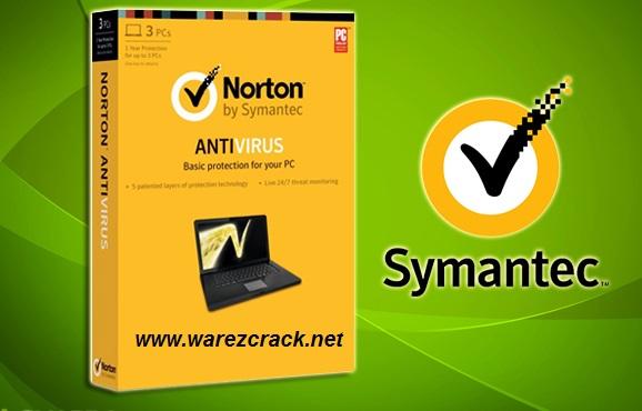 Norton Antivirus 2019 Crack 22.17.3.50 + Serial Key Download