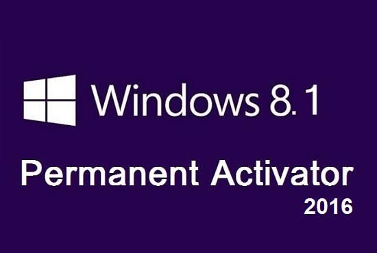 pdf pro free download for windows 8
