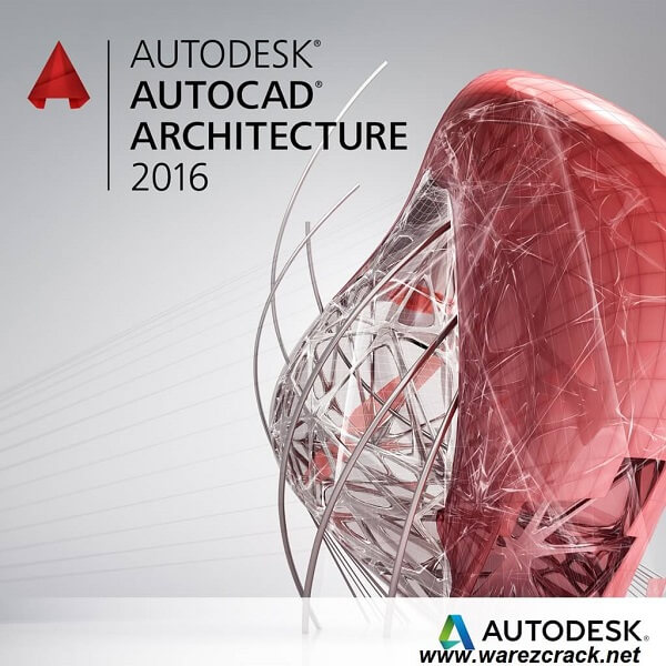 Autocad Architecture Product Key Crack Free Download on Autocad 2015 Product Key