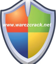 BiniSoft Windows Firewall Control 4 Keygen