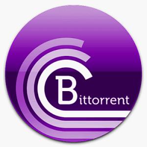 bittorrent 2016