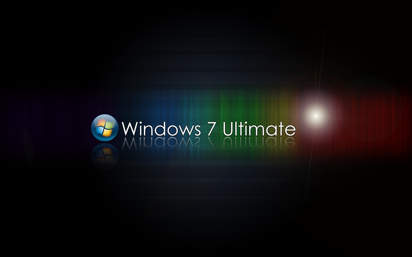 Window 7 Ultimate Of Windows 7 Ultimate Highly Compressed Free Download
