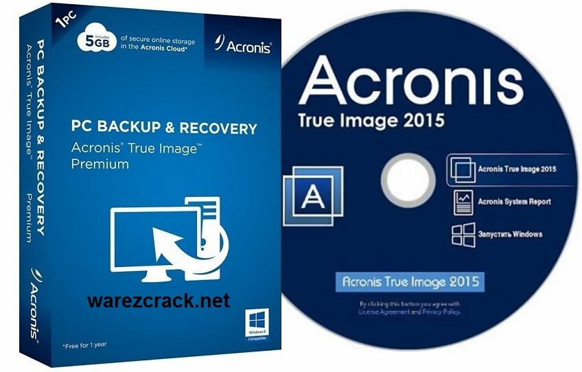 Acronis true image home 2017 v14.0.0 build 6696 final